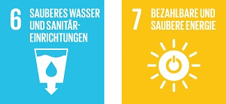 © UN - Sustainable Development Goals