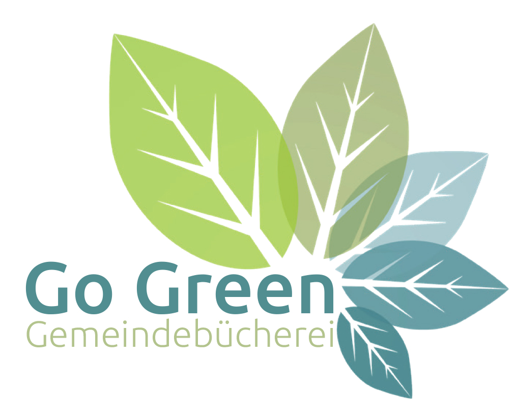 © Gemeinde Gröbenzell
